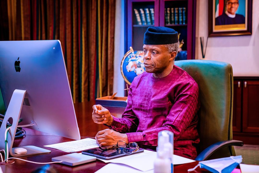 Yusuf Ali & Co Webinar On Designing A World Class Public Private Partnership Framework For Nigeria On 13/10/2020