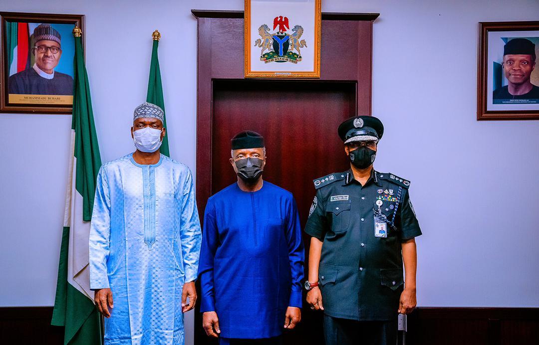 E-claz - Nairaland / General - Nigeria